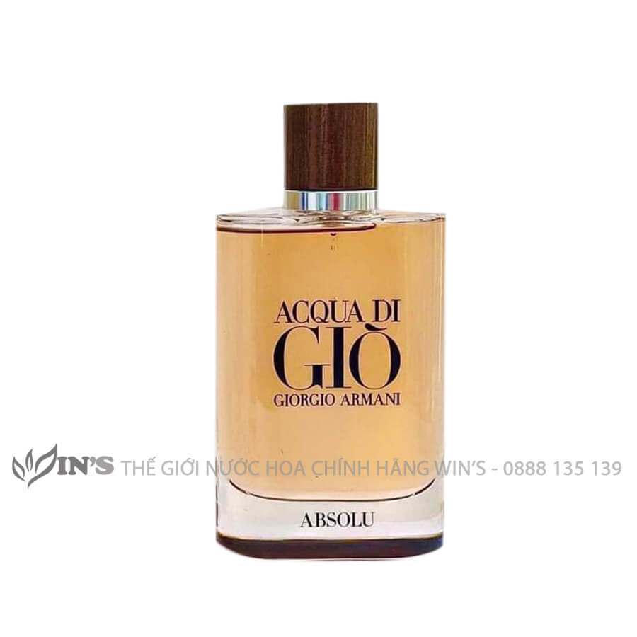 acqua-di-gio-absolu-for-men