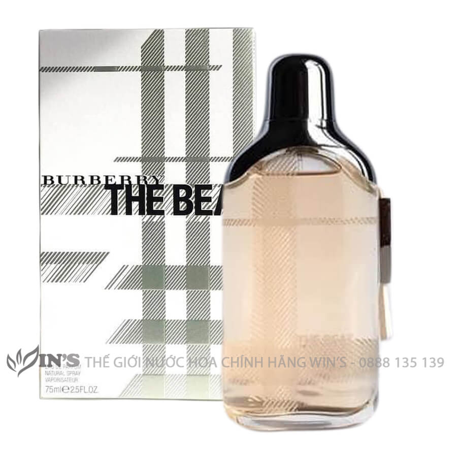 burberry-the-beat-for-women