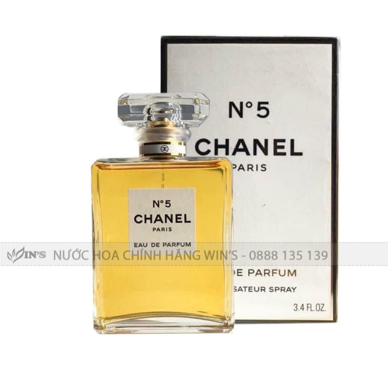chanel-5-edt