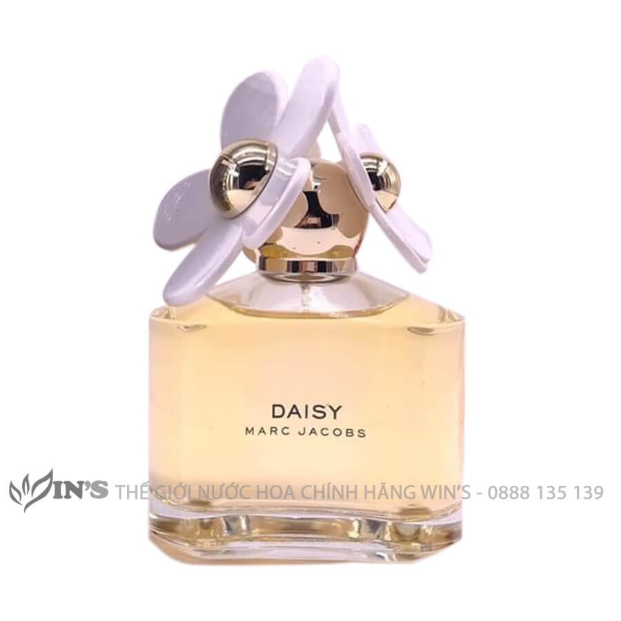 daisy-marc-jacobs