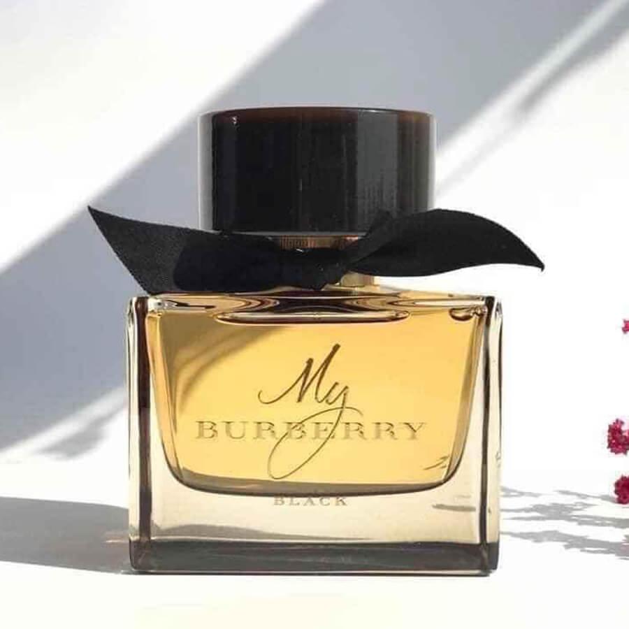 my-burberry-black-parfum