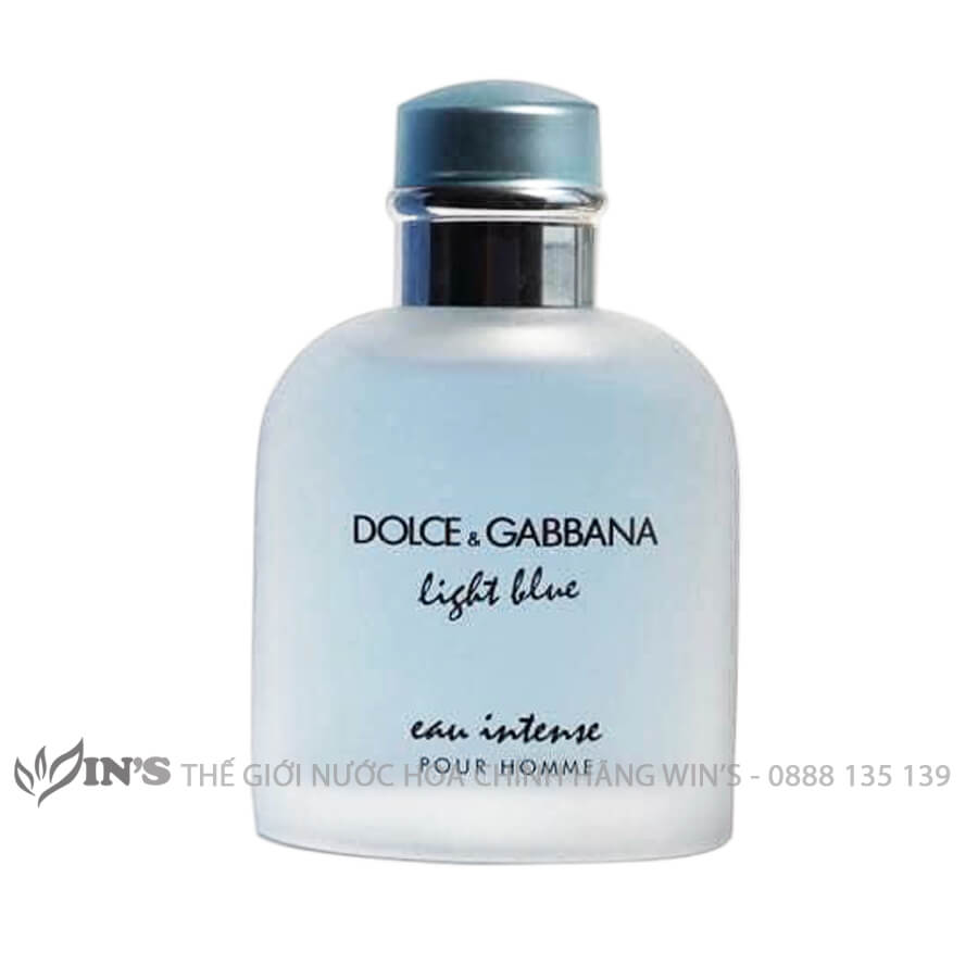 D&G-light-blue