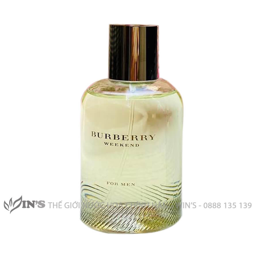 burberry-weekend-for-men-edt