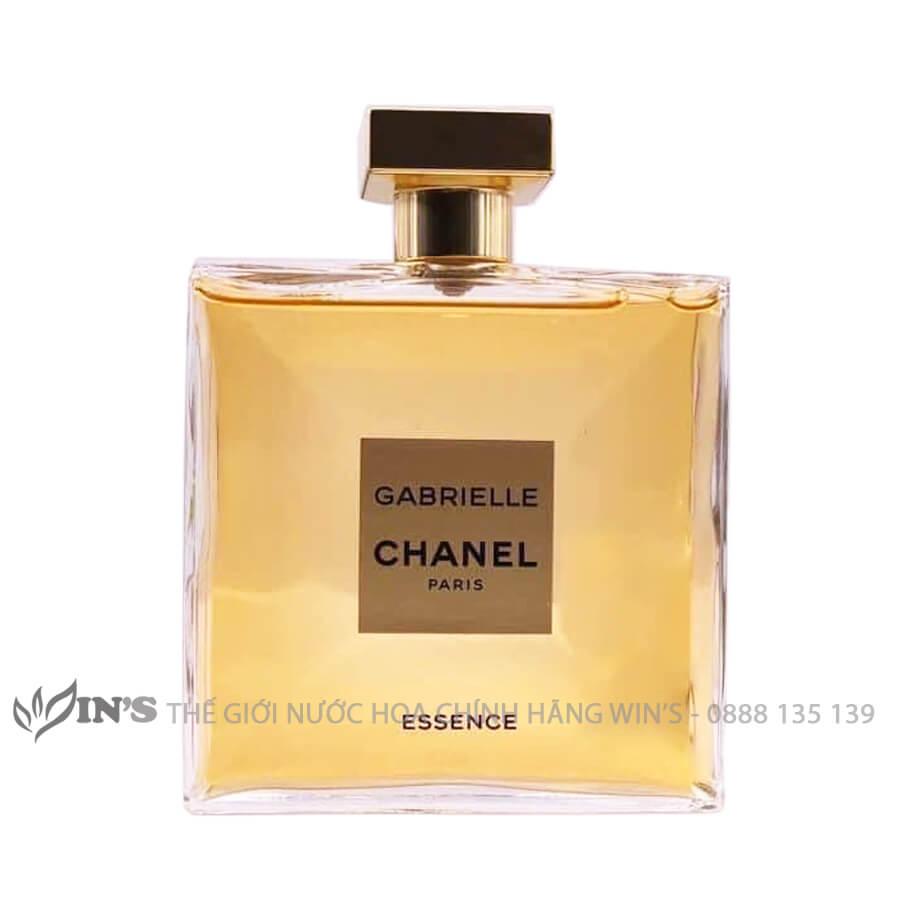 chanel-gabrielle-essence