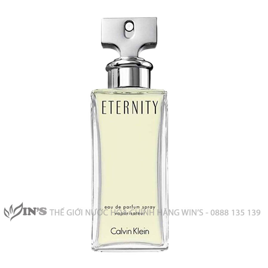 ck-eternity-edp