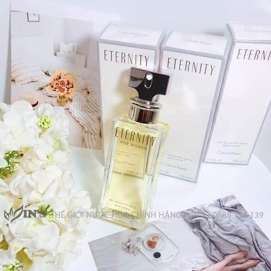 ck-eternity-for-her-edp