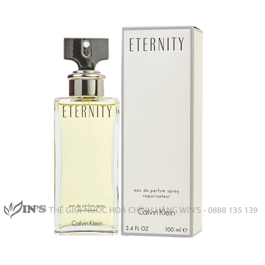 ck-eternity-edp
