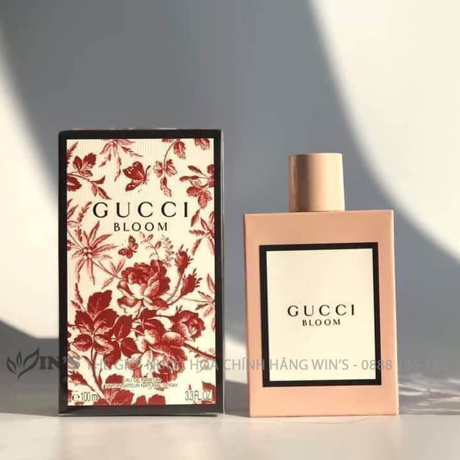 gucci-bloom-edp-100