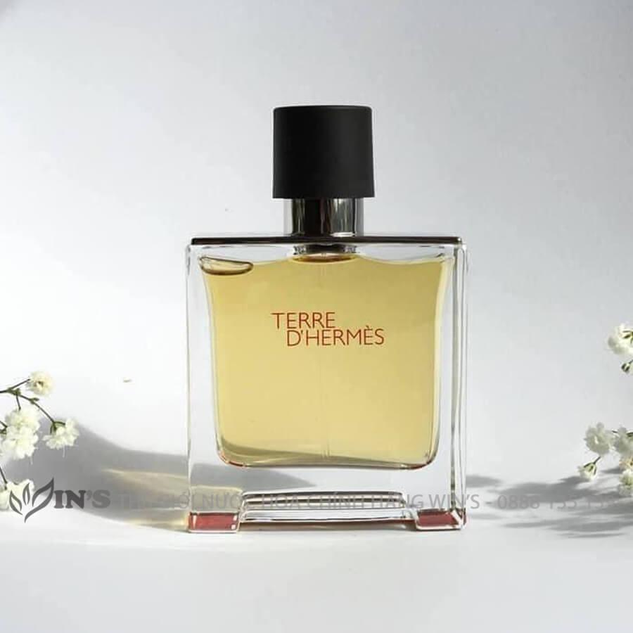 hermes-terre-parfum