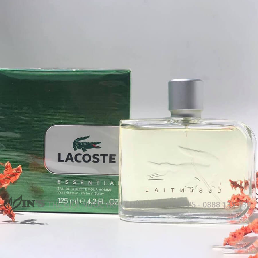 lacoste-essential-edt-spray