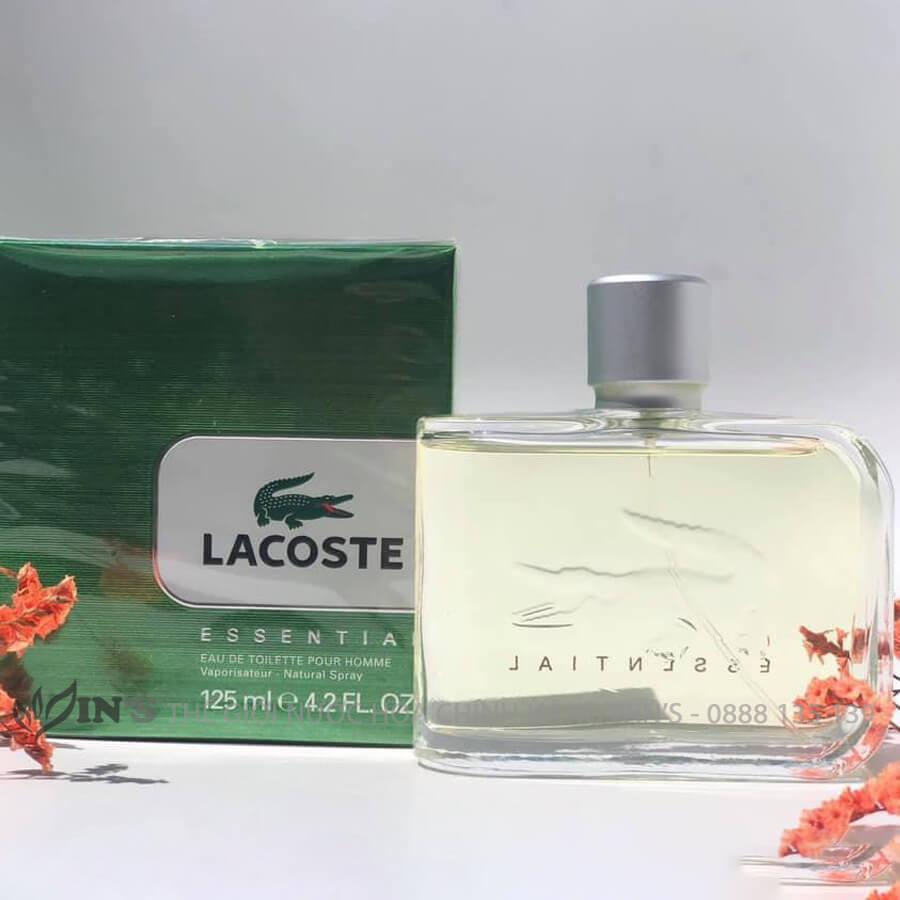 lacoste-essential-EDT-pour-homme
