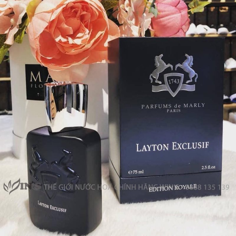 layton-exclusif-parfums-de-marly-paris