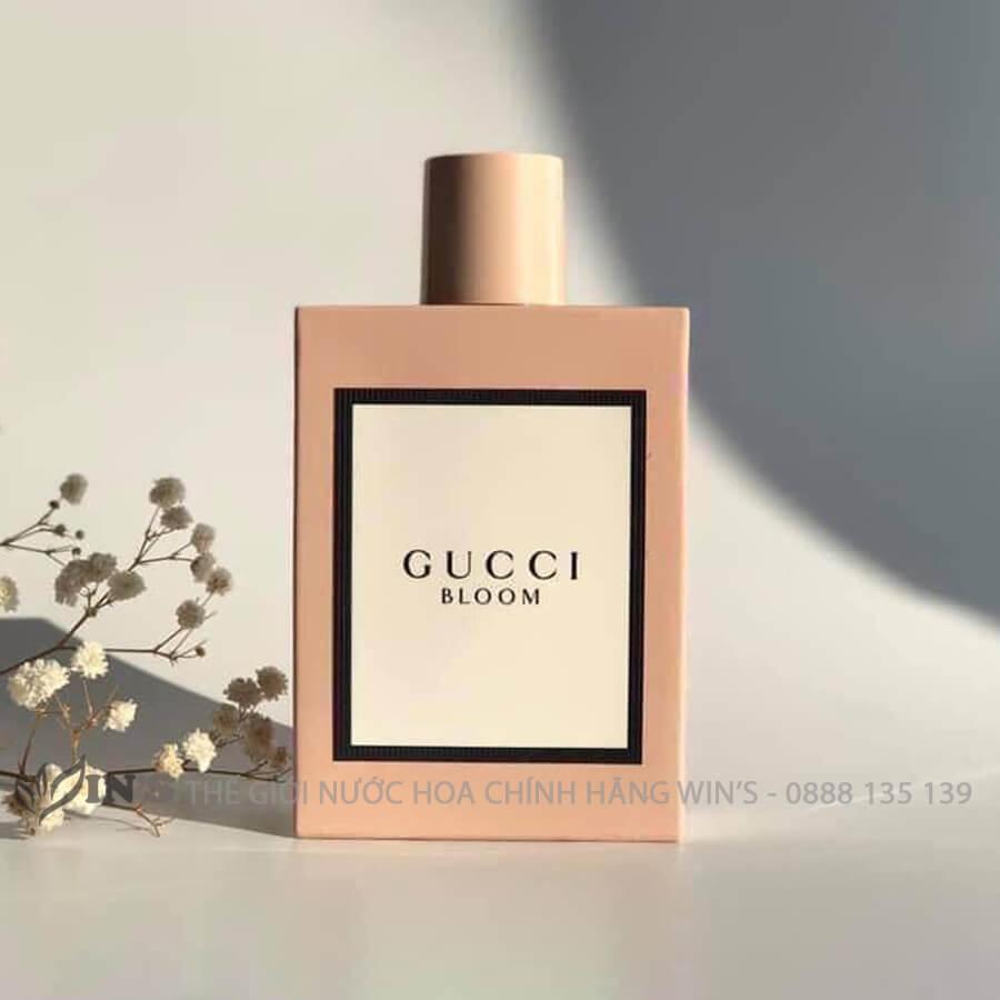 gucci-bloom-edp