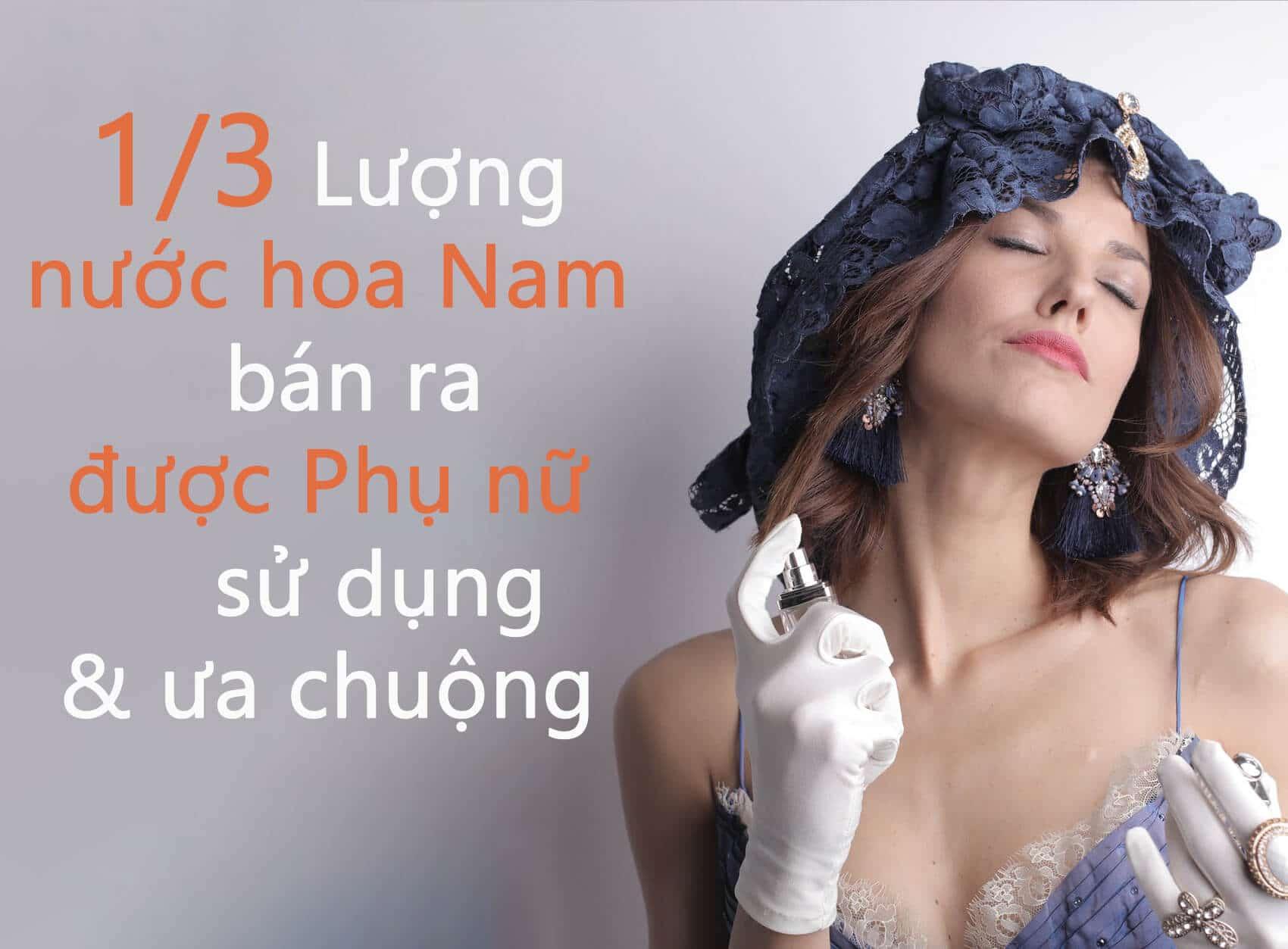 phu-nu-su-dung-nuoc-hoa-nam