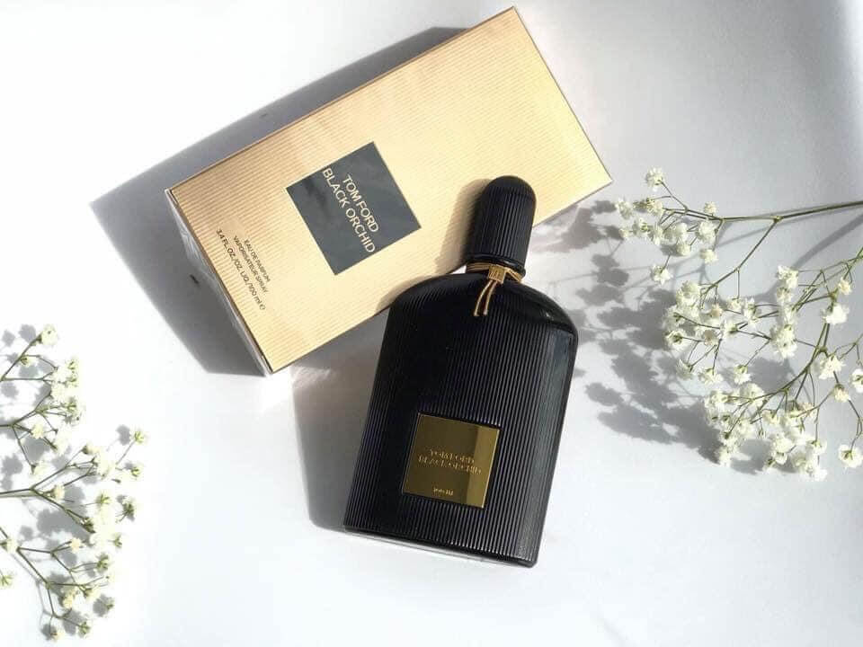 tomford-black-orchid