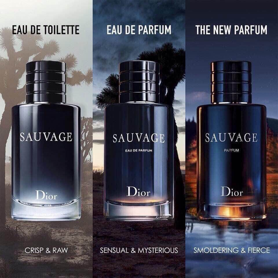 dior-sauvage-voi-3-muc-nong-do