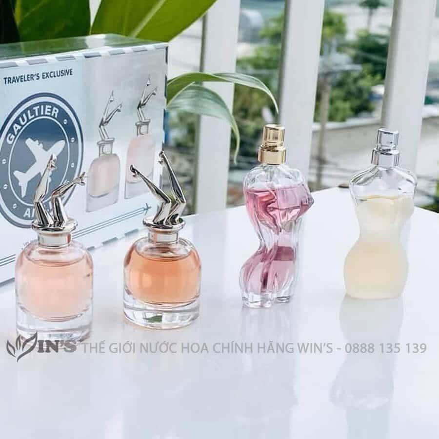 jean-paul-gaultier-eau-de-parfum
