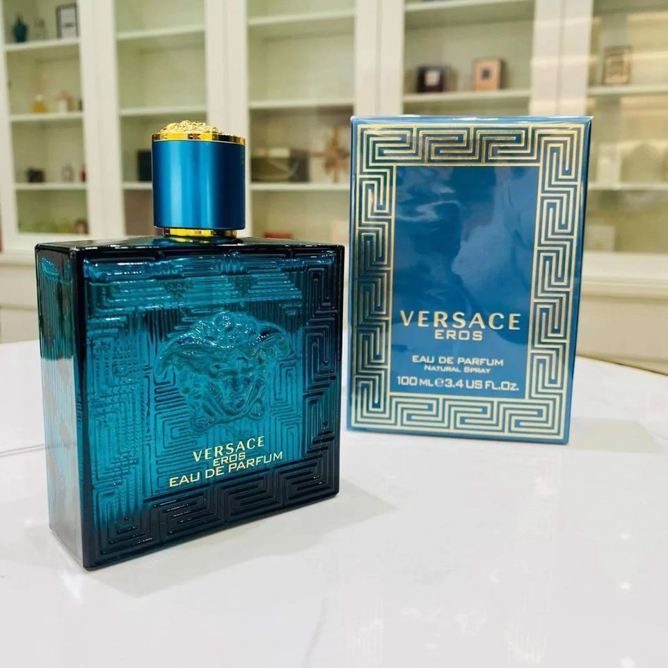 versace-eros-edp-100ml