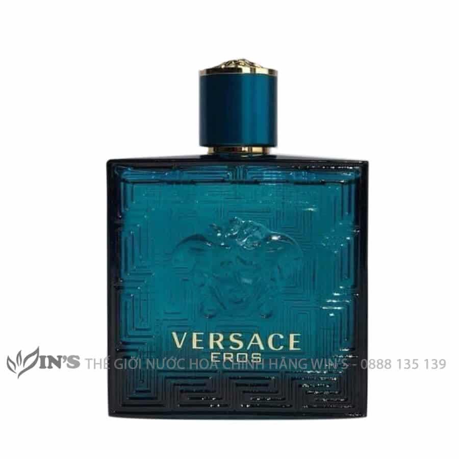 versace-eros-edt-100