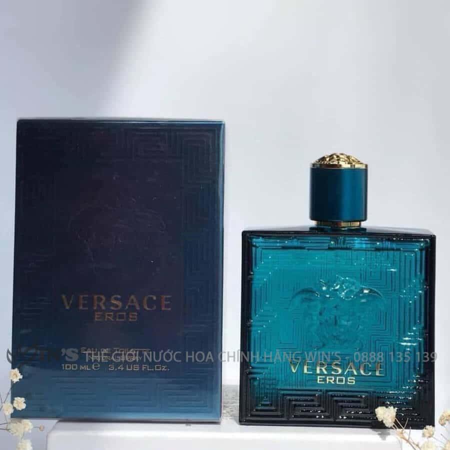 perfume-for-men