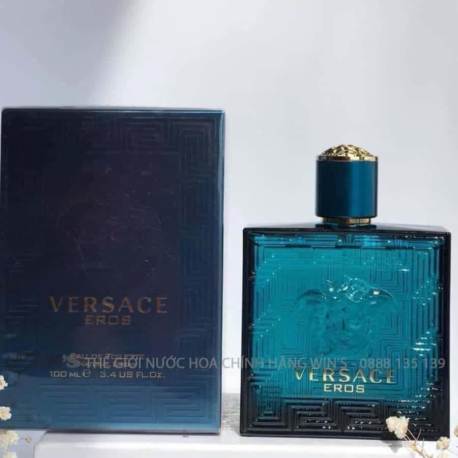 versace-eros-perfume-100ml