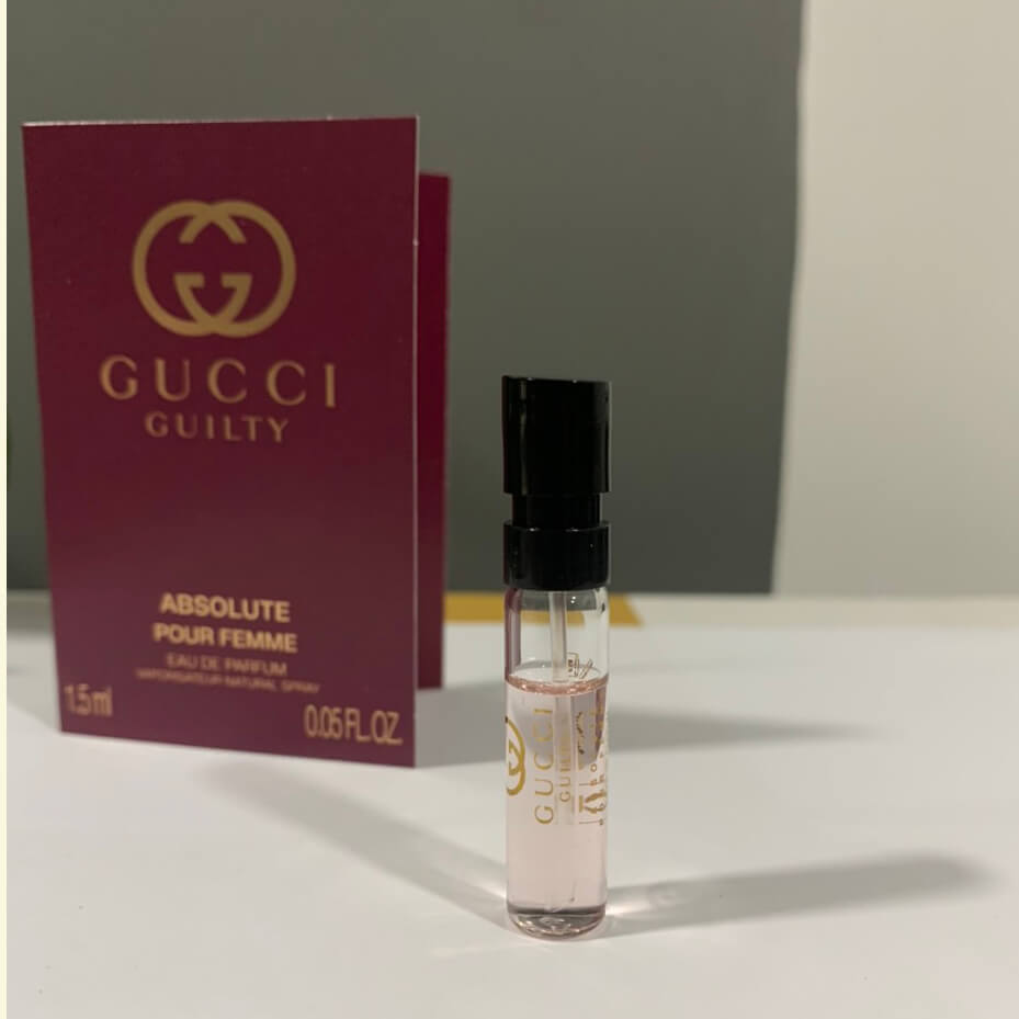 gucci-guilty-absolute-pour-femme
