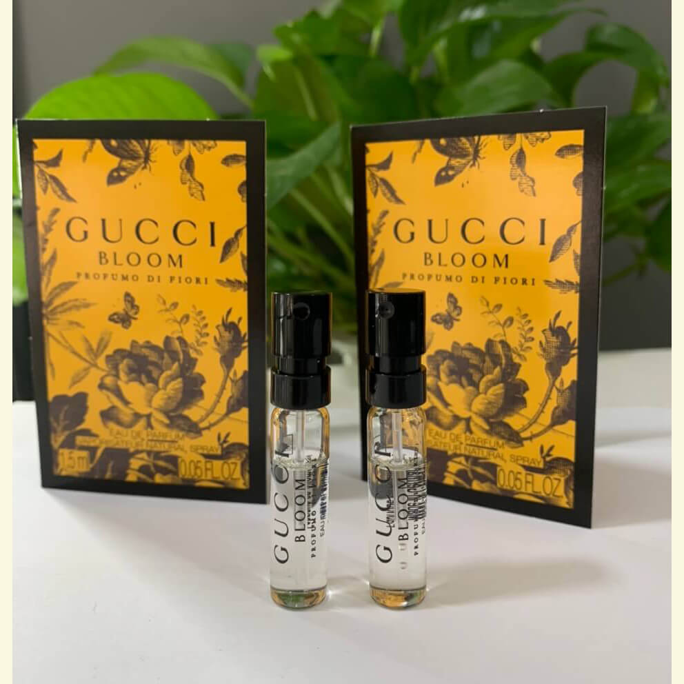 gucci-bloom-profumo-eau-de-parfum