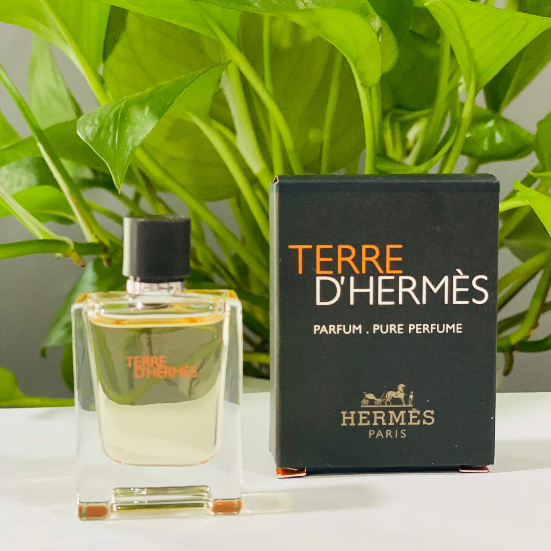 hermes-terre-hermes-edt