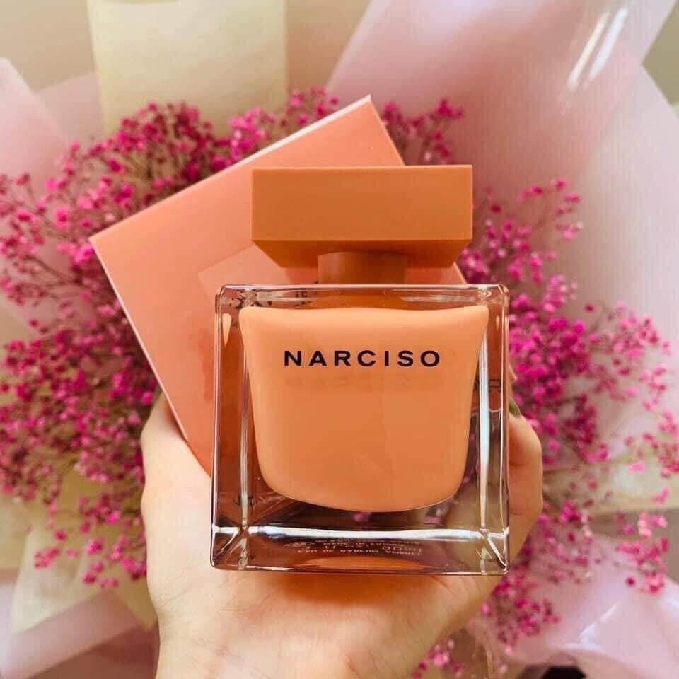 narciso-rodriguez-ambree