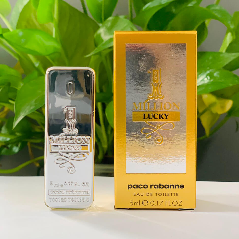 paco-rabanne-1-milion-lucky-edp