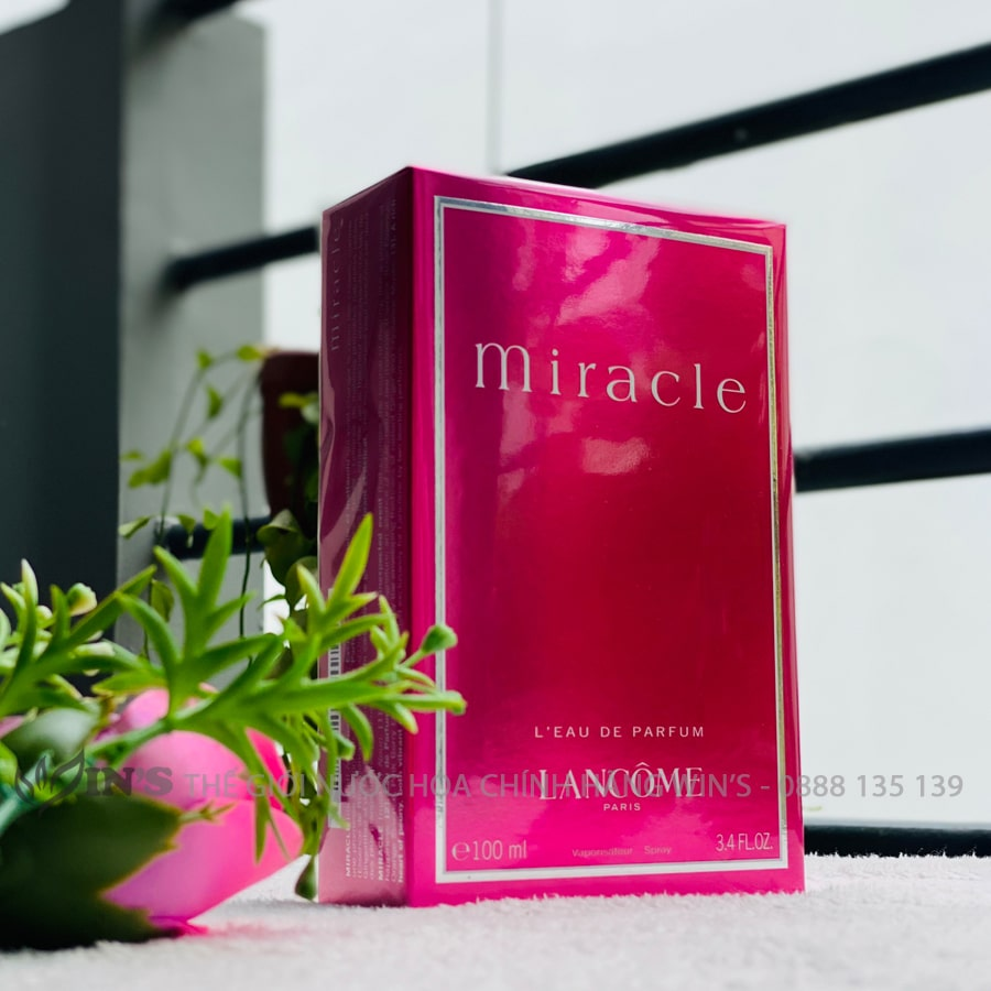 Lancome-Miracle-100ml-women