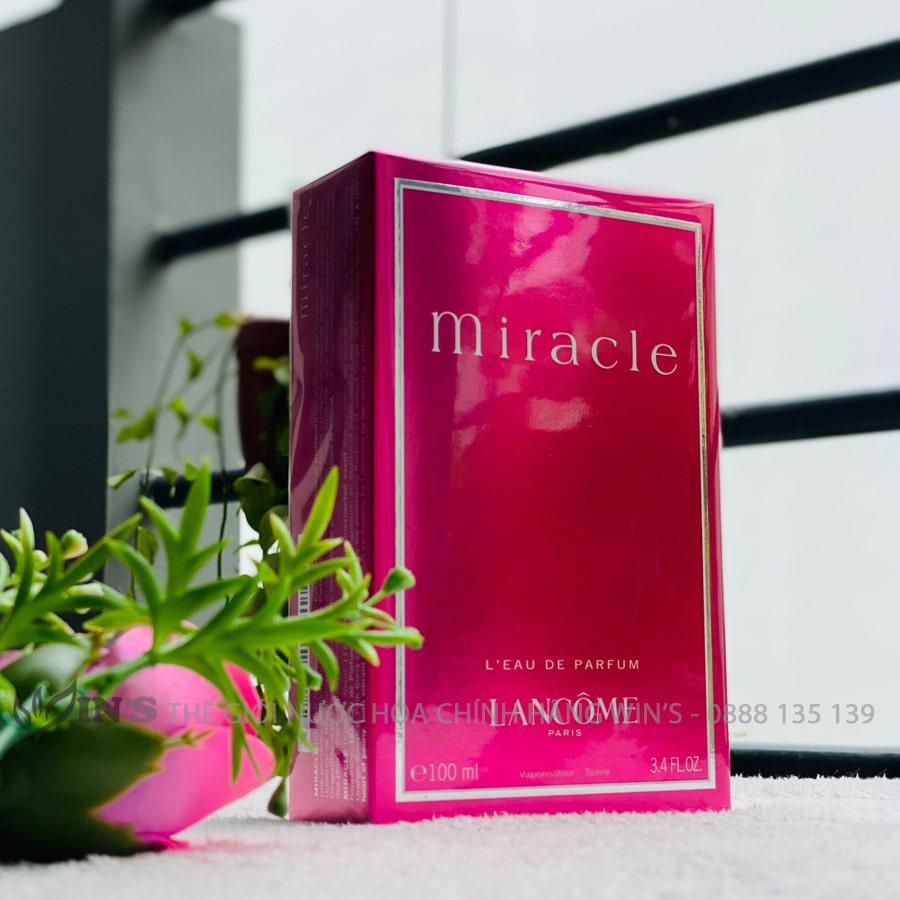 Lancome-Miracle-100ml-women