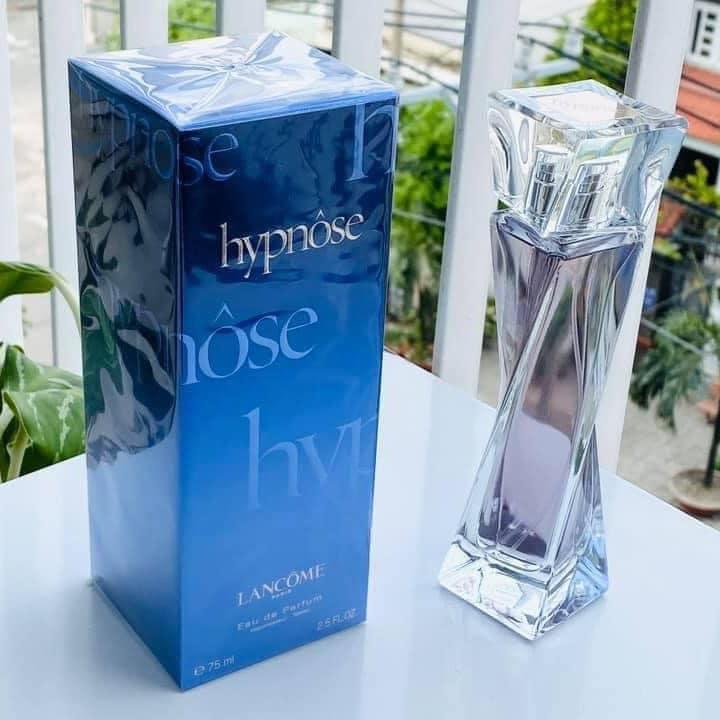 lancome-hypnose-eau-de-parfum-perfume