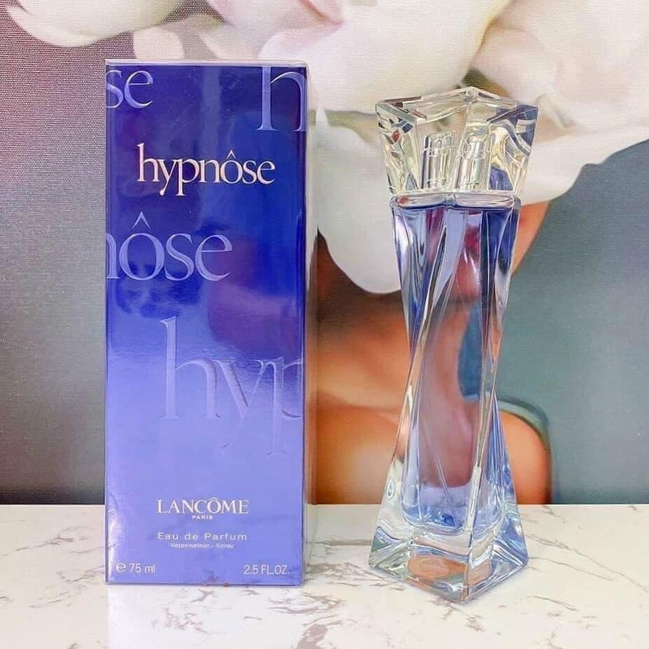 lancome-hypnose-edp-75ml