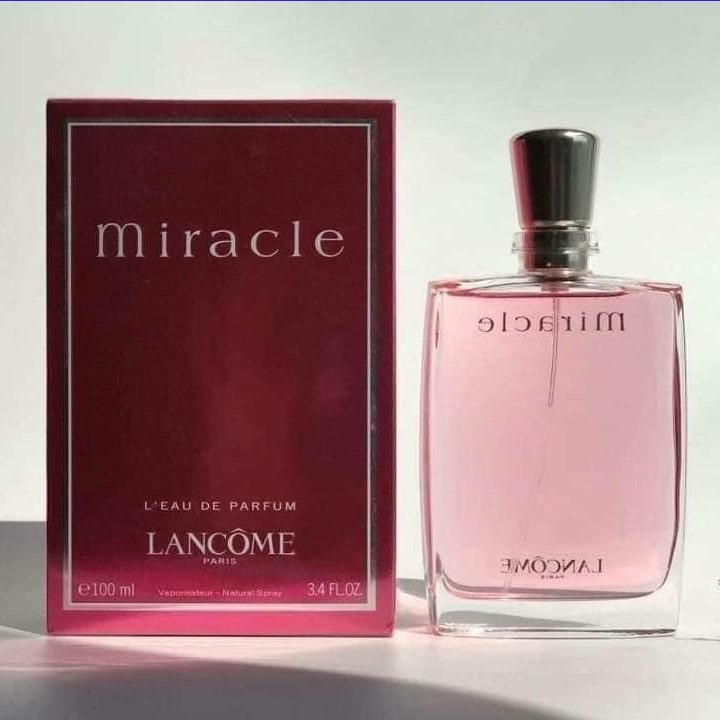 lancome-miracle-edt