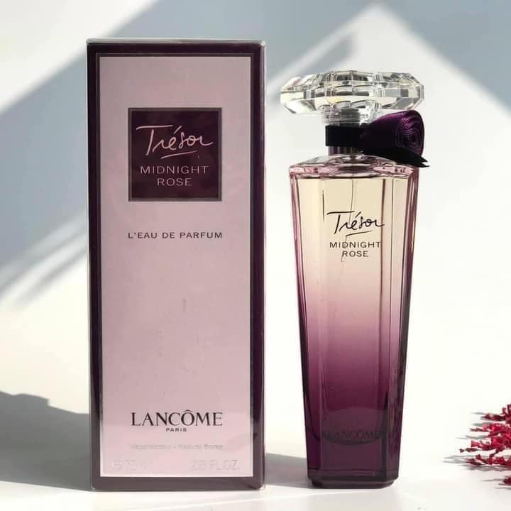 lancome-tresor-midnight