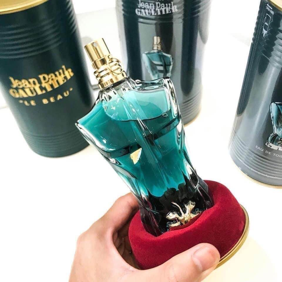 jean-paul-gauler-perfume-eau-de-toilet
