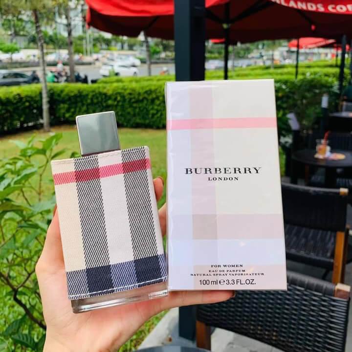 burberry-eau-de-parfum