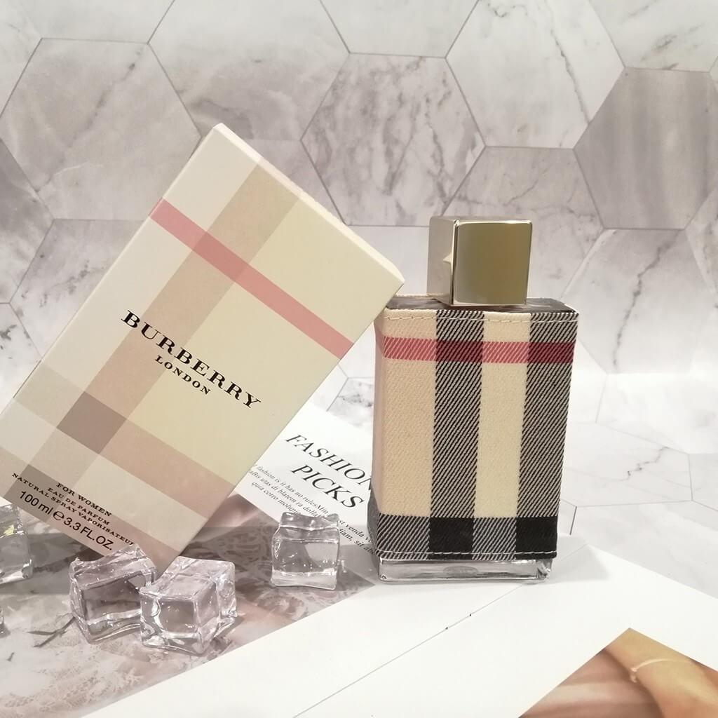 burberry-london