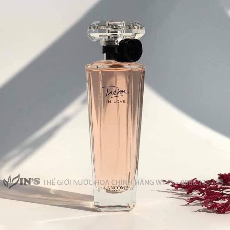 lancome-tresor-in-love-perfume-edp