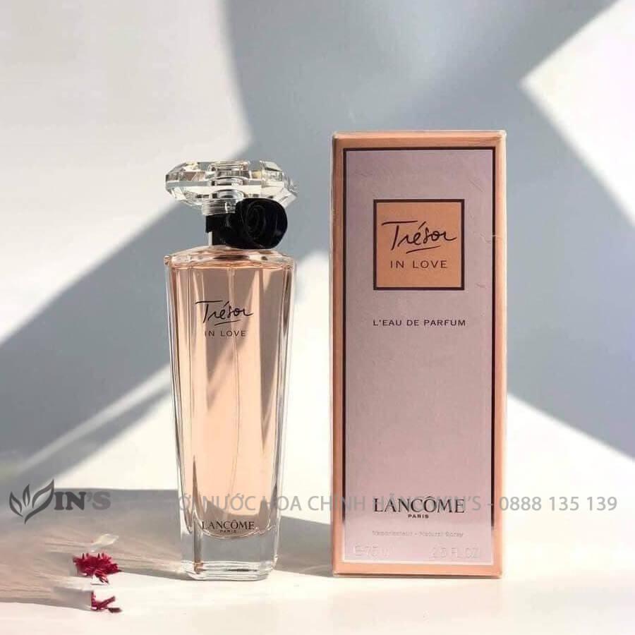 nuoc-hoa-lancome-tresor-in-love-75ml-edp