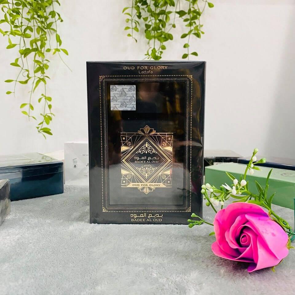 lattafa-perfumes
