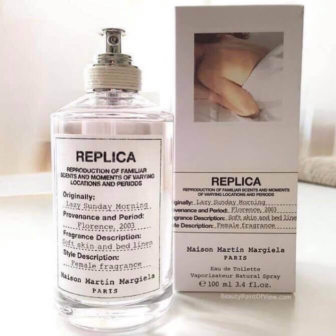 maison-margiela-fragrance