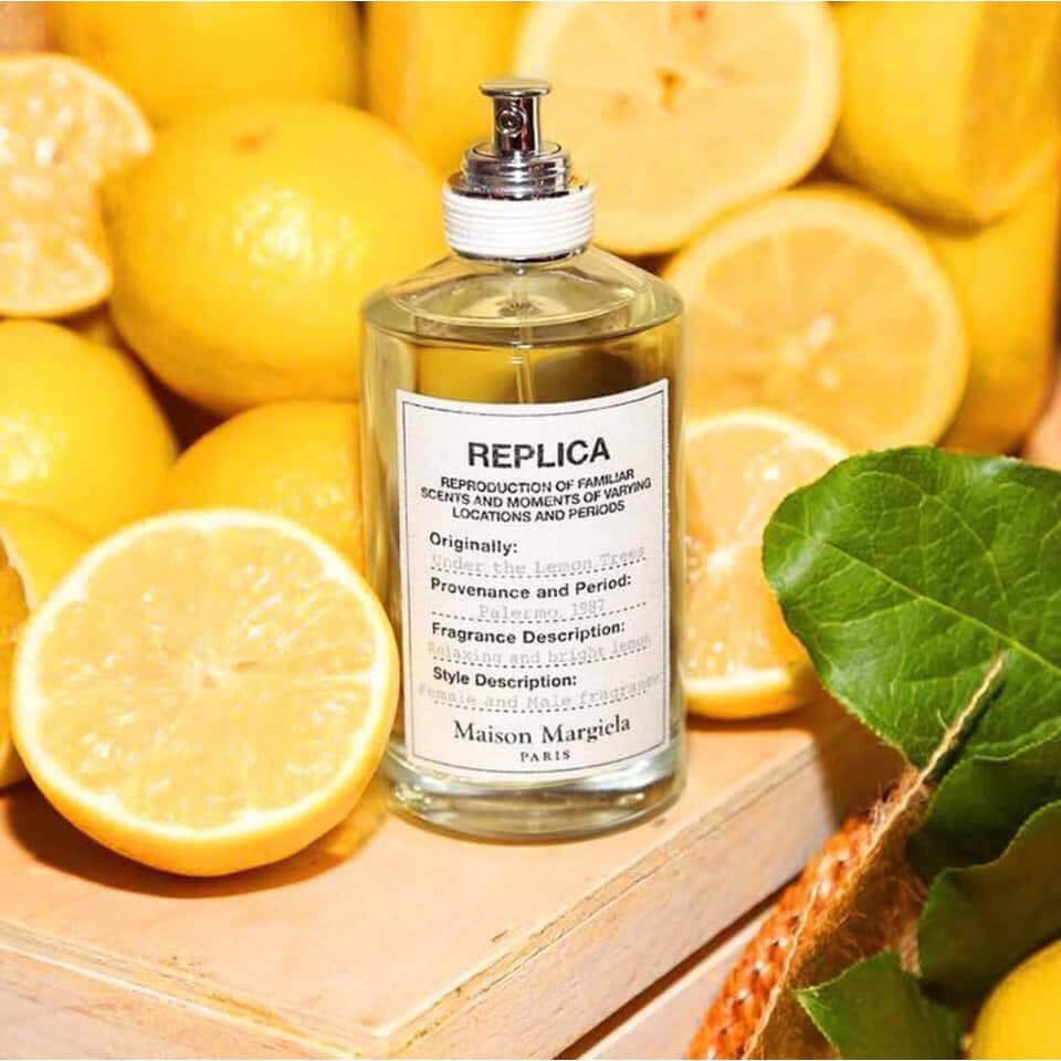 maison-margiela-replica-under-the-lemon-trees-100ml