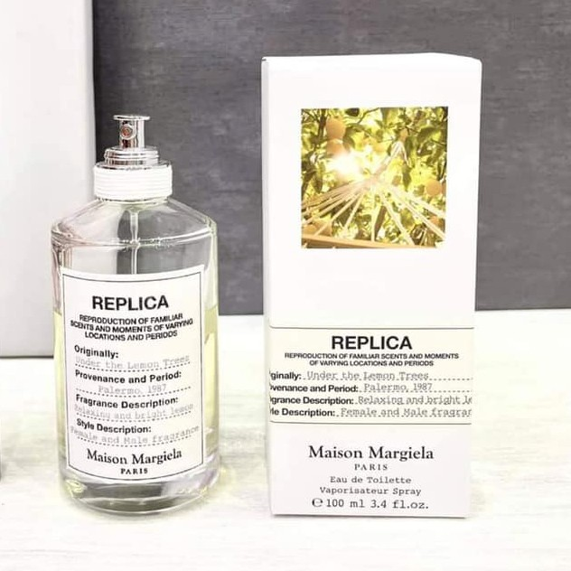 maison-margiela-replica-under-the-lemon-trees