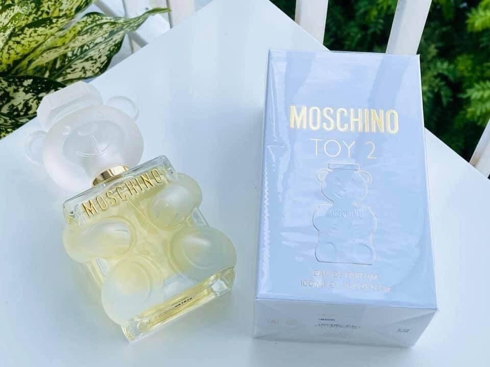 moschino-eau-de-parfum-spray-fragrance
