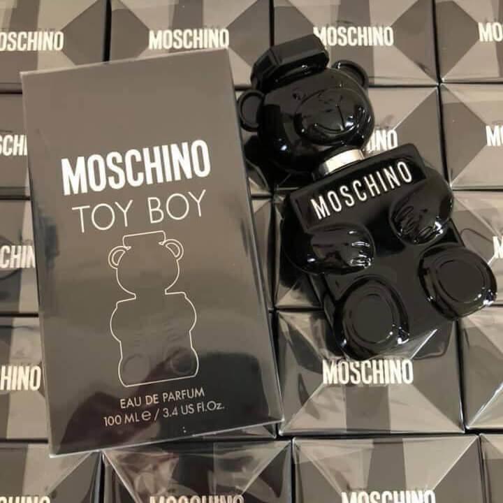 moschino-eau-de-parfum