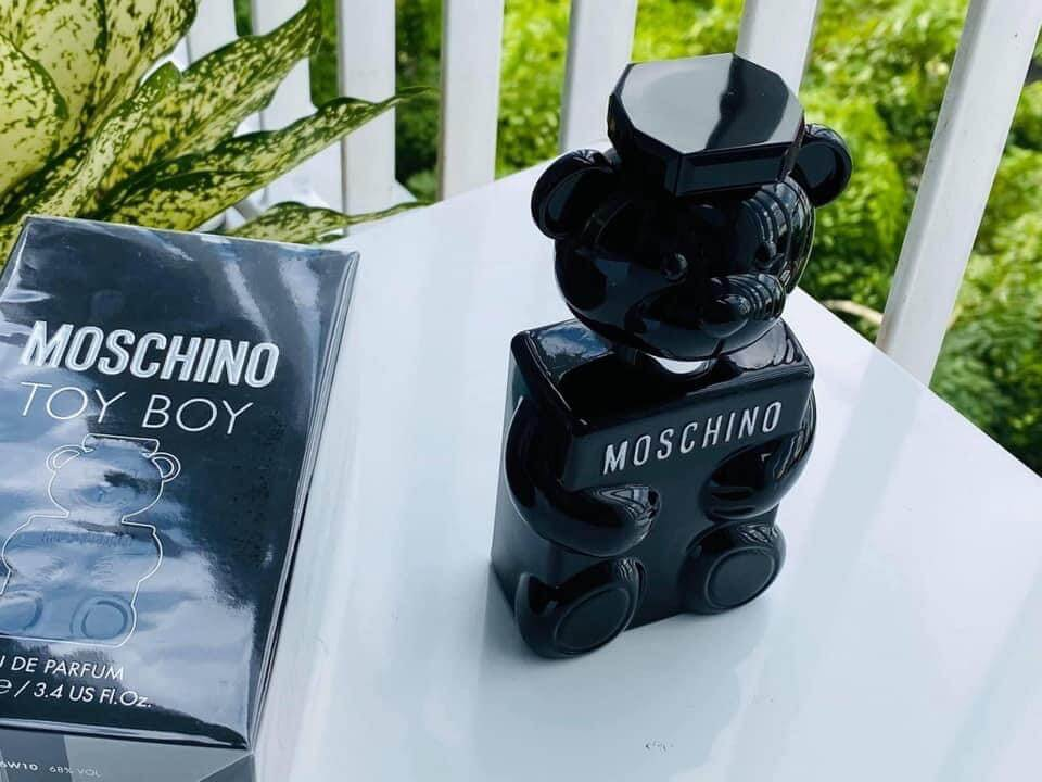 moschino-toy-boy-eau-de-parfum