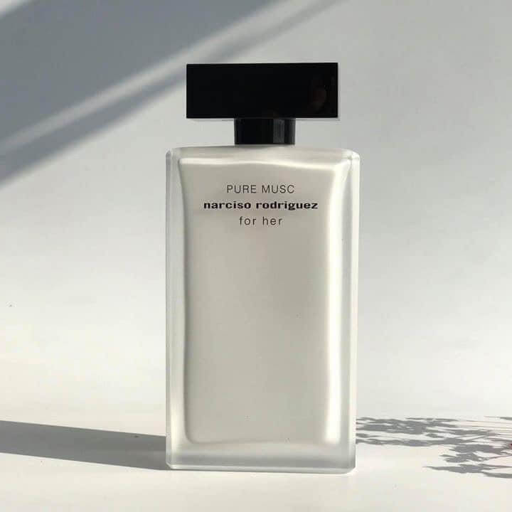 narciso-perfume-scents