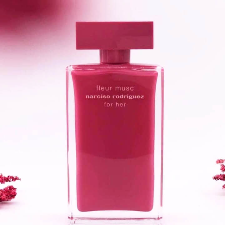 narciso-rodriguez-fleur-musc-100ml